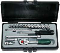 Комплекти инструменти GEDORE